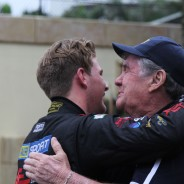 PRESS RELEASE – Rowe takes the Aussie F4 Championship