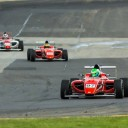 PRESS RELEASE – Safety car in Race 3 ends round win hopes at Sandown